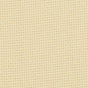 Privacy Netting Beige Color Swatch2