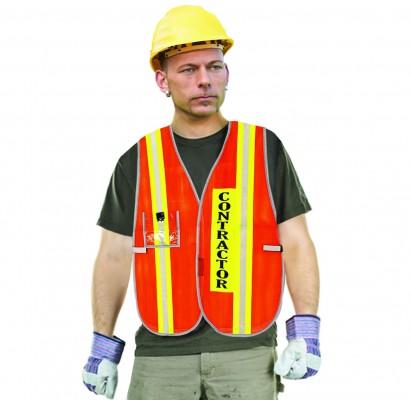 contractor vest 2