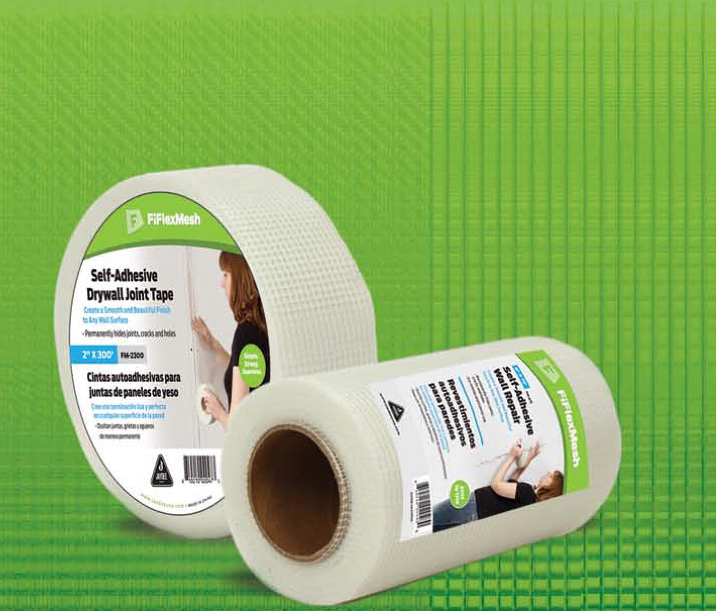 fiberglass-mesh-tape