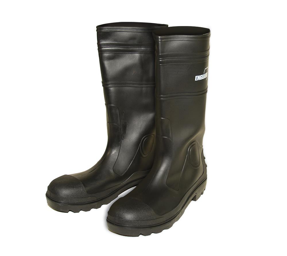 928f35e3a0c PVC Boots   Jaydee Group   Boen Products   ENGuard  FiFlexMesh