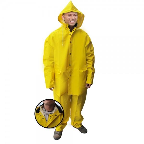 rainsuit400