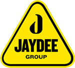Jaydee Group | Boen Products | ENGuard |FiFlexMesh