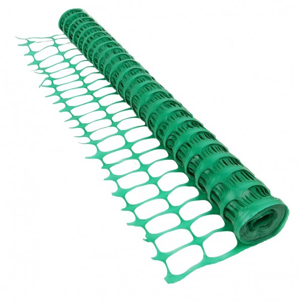 Snow Fence-Green-0-Ring2-Web