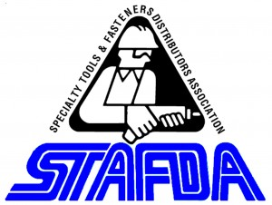 logo_stafda